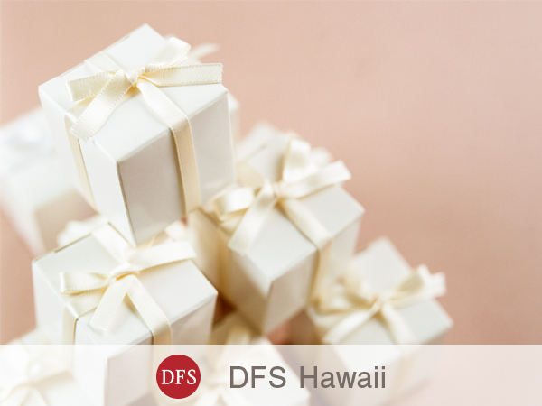 600_450_hawaii_DFS