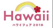hawaiif