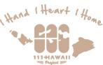 logo100