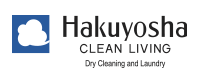 sponsor_Hakuyosha