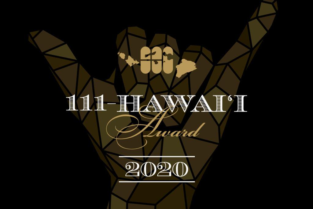 111hawaii2020