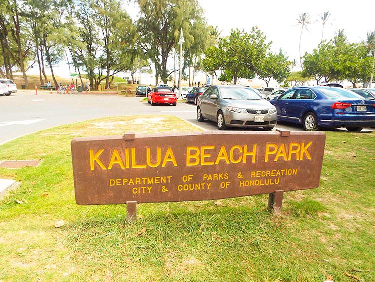 Kailua_02