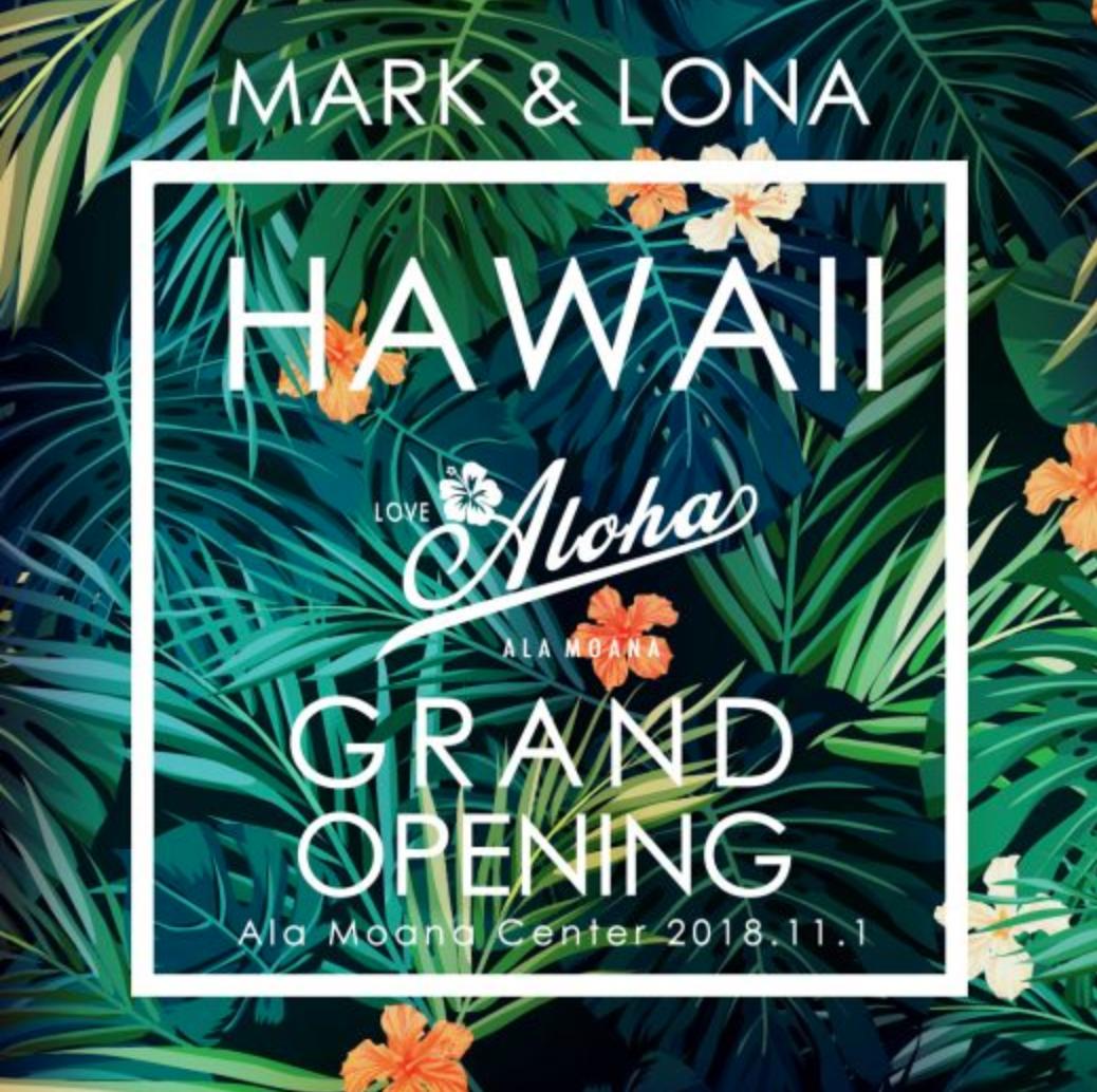 Mark&Lona_03