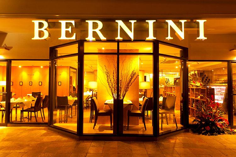 Bernini_01