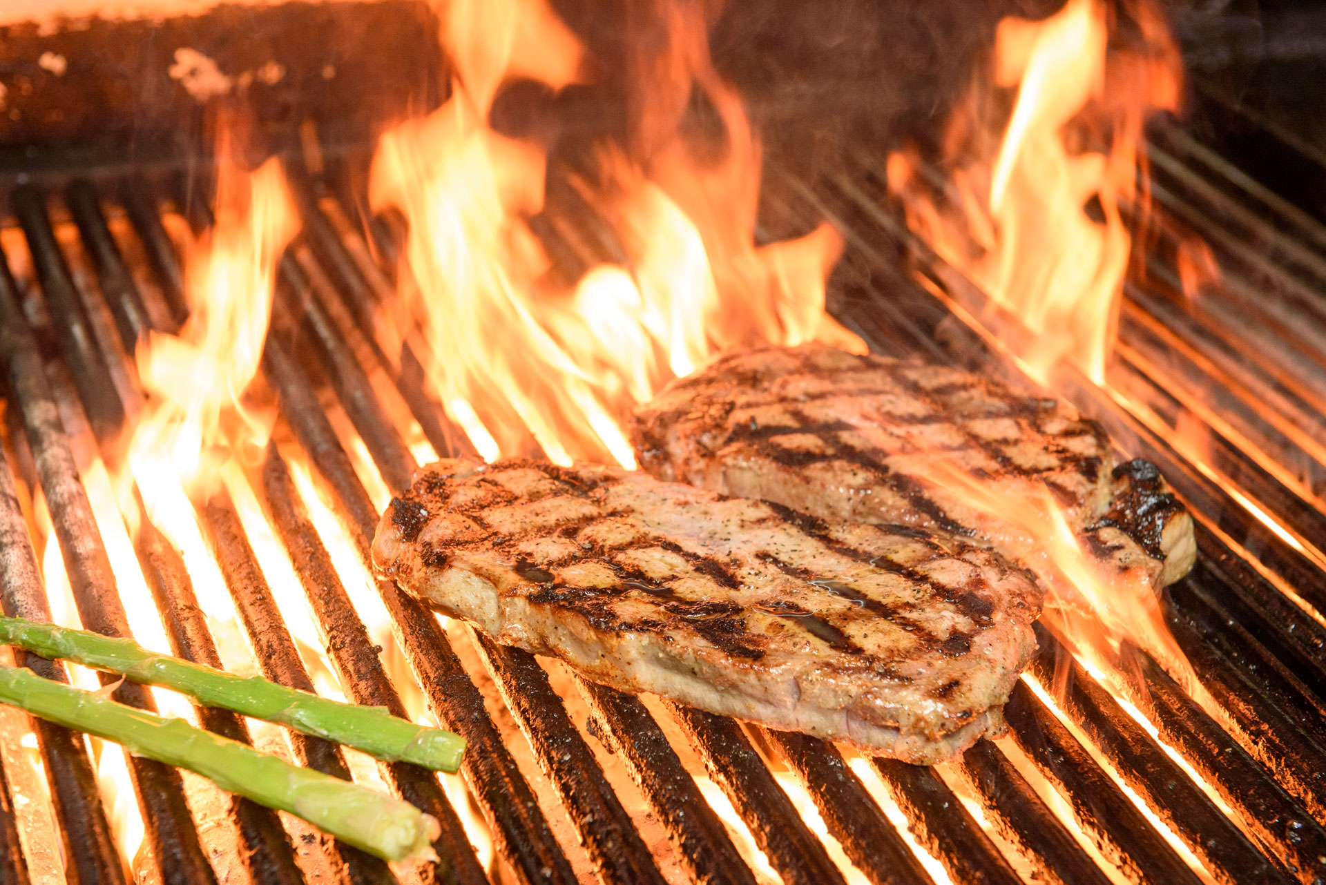 Fire-Grill_01