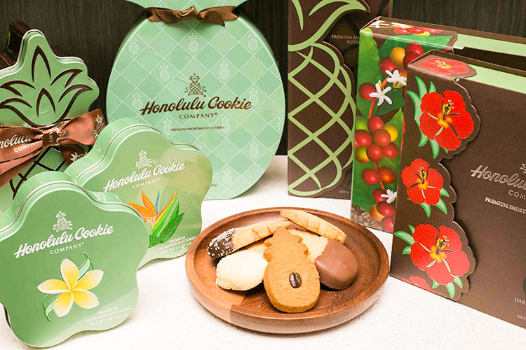 HonoluluCookie_02