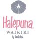 hslepuna_logo