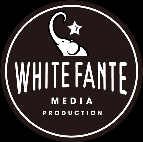 Whitef